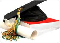 В Брянске можно купить дипломную на заказ